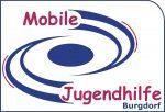Mobile Jugendhilfe