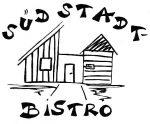 Südstadt-Bistro